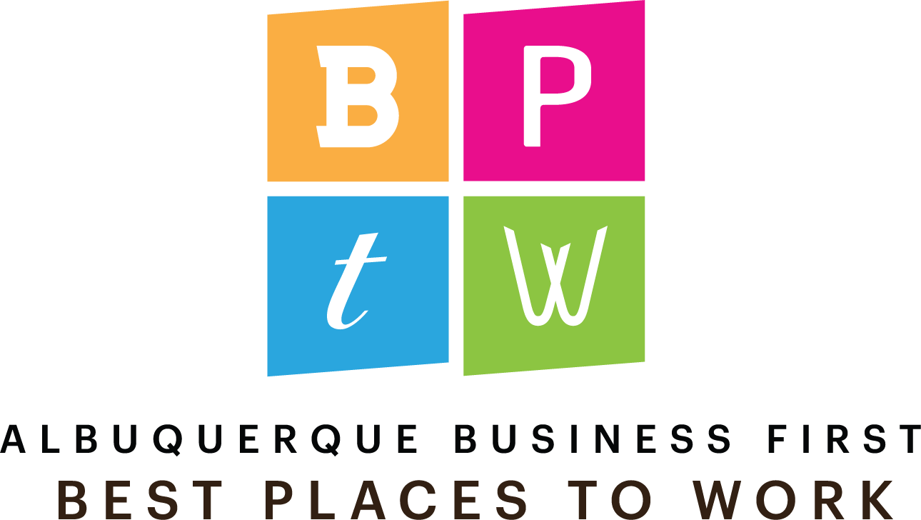 Albuquerque Business First Best Places to Work