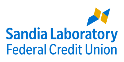 Sandia Labs Federal Credit Union Loans Review